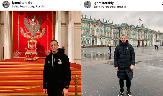 instagram.com/igorsikorskiy