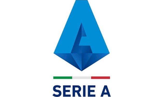 Серия А. Анонс 20-го тура: Кутроне против Гаттузо, Интер на