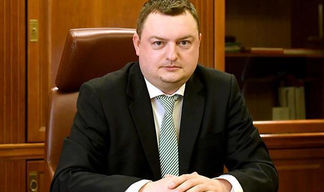 Ростислав Ящишин, Карпаты