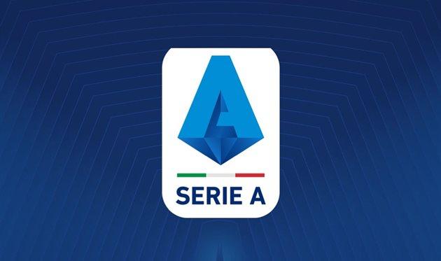 Серия А. Анонс 21-го тура: проверка Интера на прочность и шанс на реабилитацию для Аталанты
