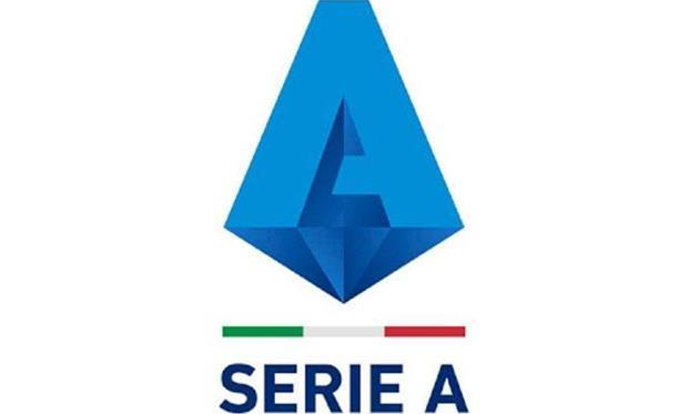 Серия А. Анонс 24-го тура: снова Милан против Турина и шанс для непобедимой в 2020 году Вероны взойти на пятую строчку