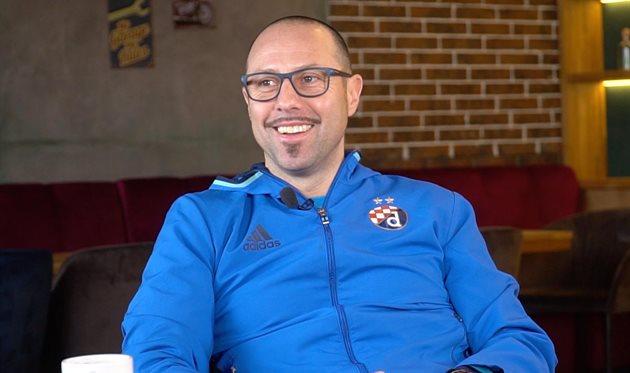 Игор Йовичевич, фото: Скриншот
