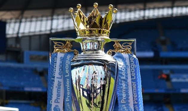 Фото Sky Sports