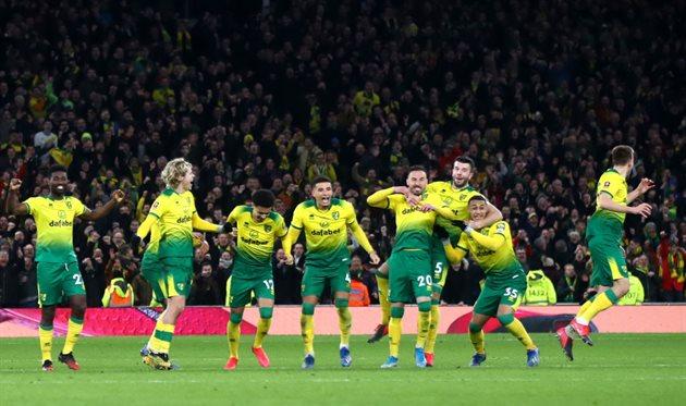 13. 04 футбол английская премьер лига