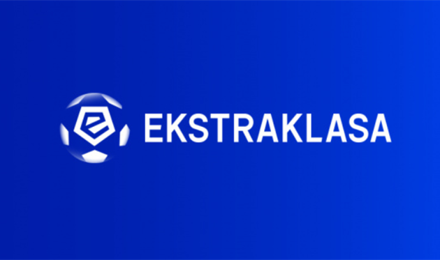 Photo Ekstraklasa