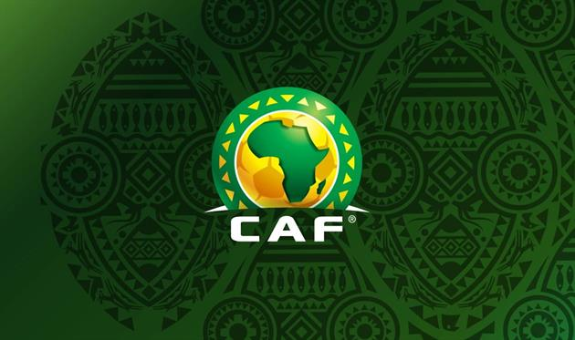 Кубок Африканских Наций