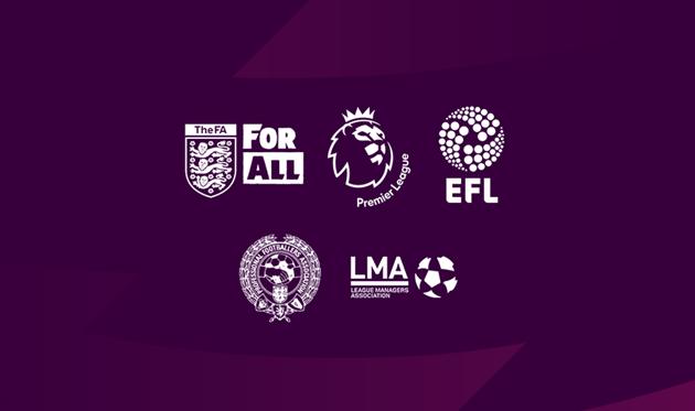 Фото: официальный сайт английской Премьер-лиги