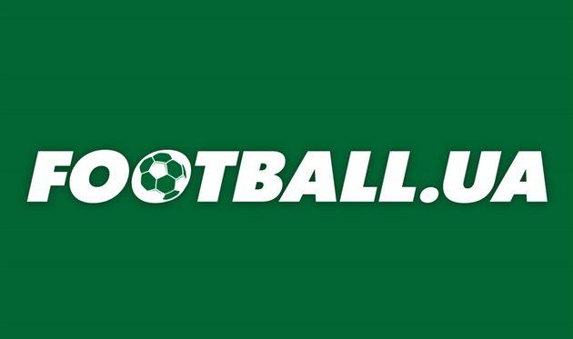 Football.ua запустил проект