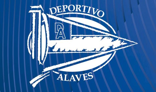 Фото ФК Алавес