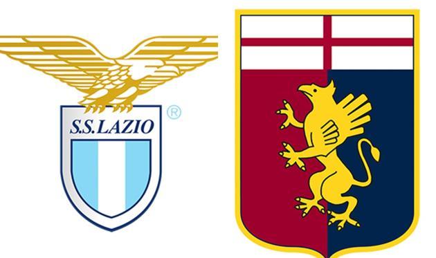 Лацио может стать чемпионом Италии 1915 года