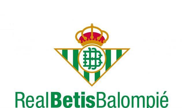 Реал Бетис Баломпи