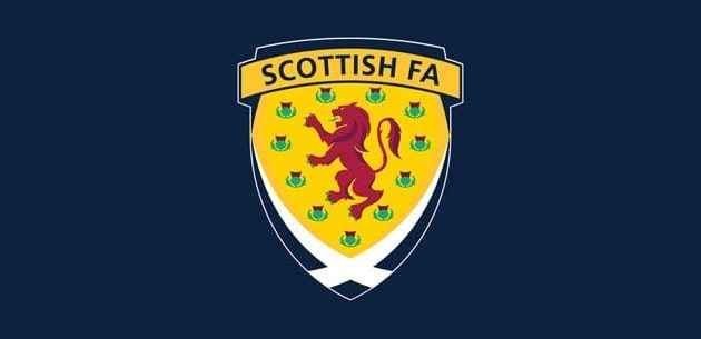 Photo Scottish FA