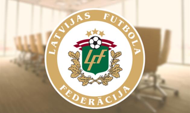 Фото официального сайта ФФЛ