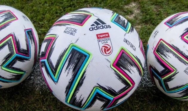 photo Tipico Bundesliga