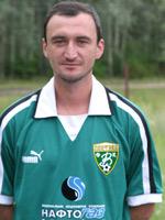 Виталий Пушкуца