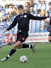 Алексей Кривошеев