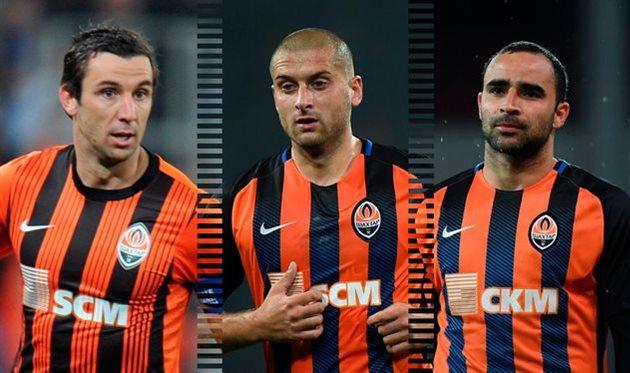 Коллаж Football.ua