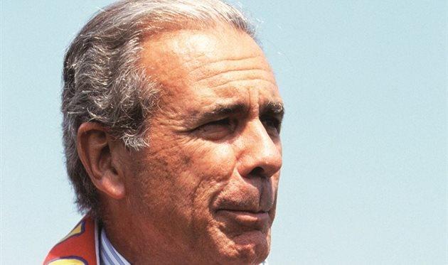 Ушел из жизни экс-президент Болоньи, который был одним из главных сторонников Кальчополи