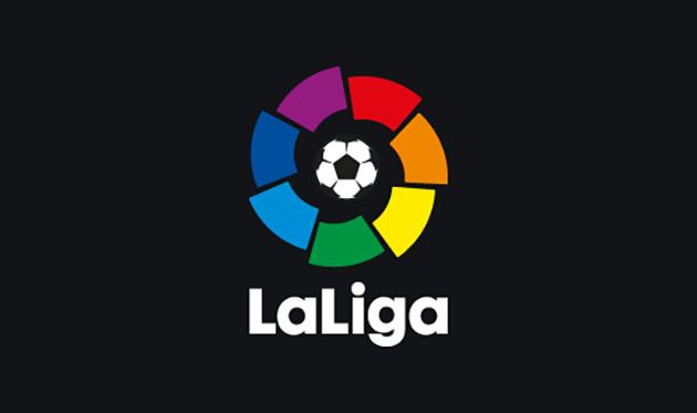 Ла Лига, laliga.es