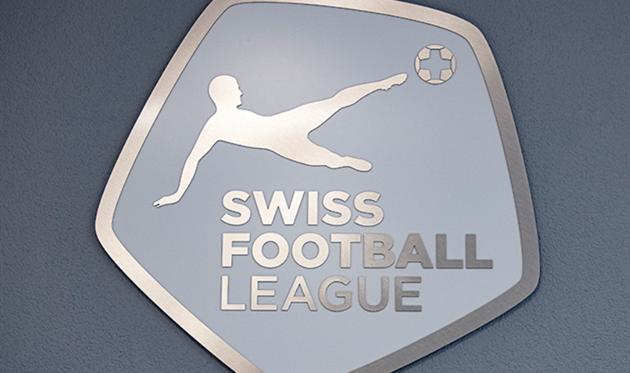 Фото официального сайта федерации футбола Швейцарии