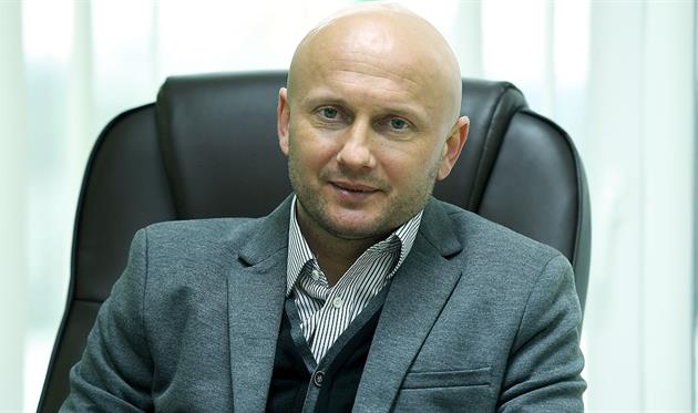 Олег Смалийчук, фото Карпаты