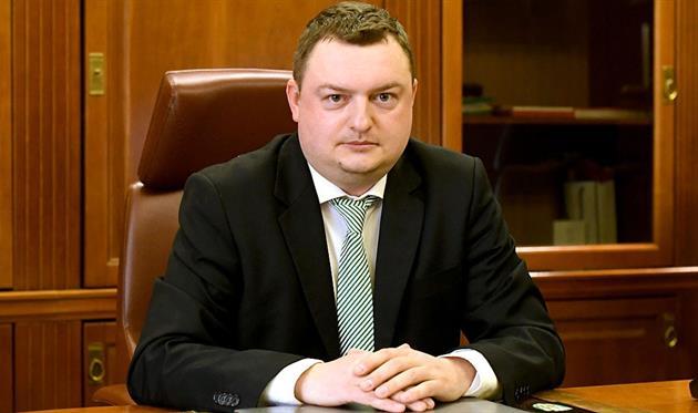 Ростислав Ящишин, ФК Карпаты
