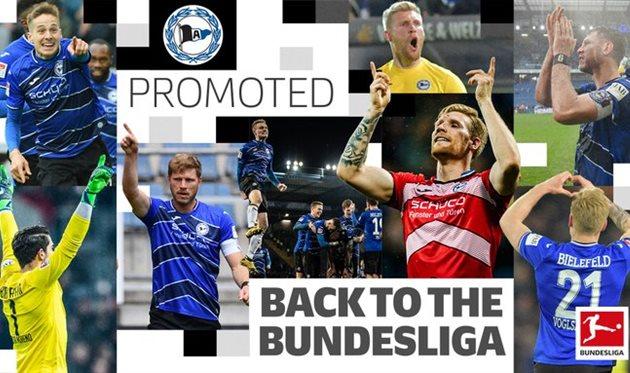 Фото: twitter.com/Bundesliga_EN
