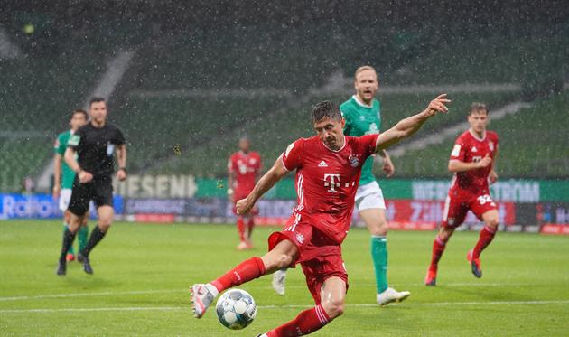 Футбол украины лига чемпионов бавария мюнхен видео