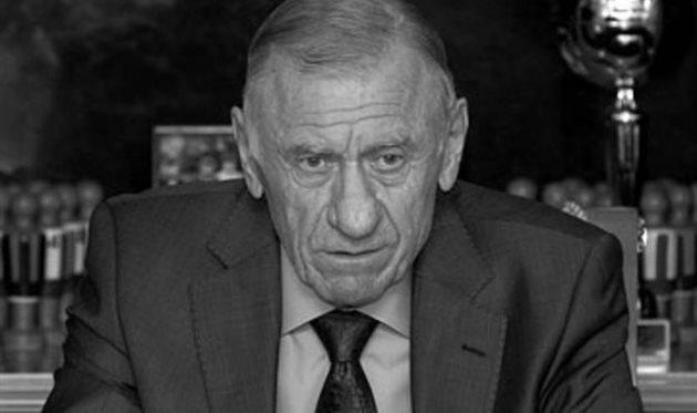 Юрий Дячук-Ставицкий, фото Карпаты