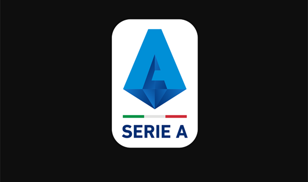 Серия А, анонс 28-го тура: психологические игры и попытки реабилитации