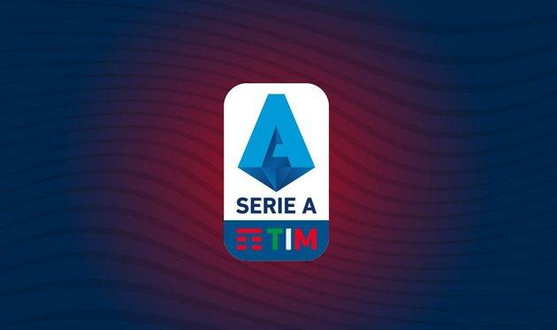 Серия А, анонс 29-го тура: испытание для Лацио в Турине без участия Ювентуса и Интер против непобедимой Брешии