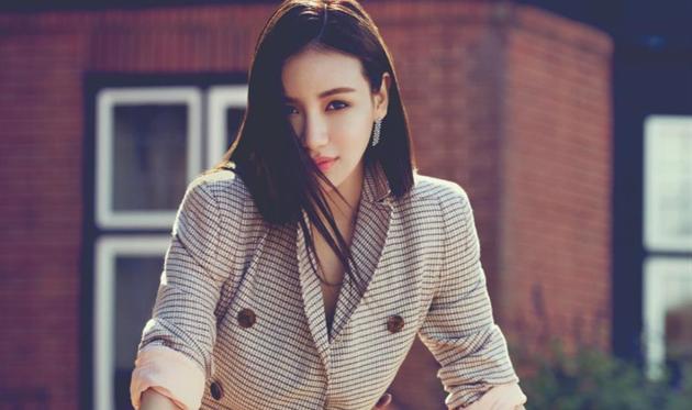Ким Лим, instagram.com/kimlimhl