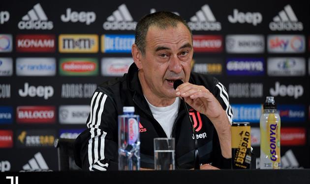 Милан — Ювентус: прогноз букмекеров на матч Серии А