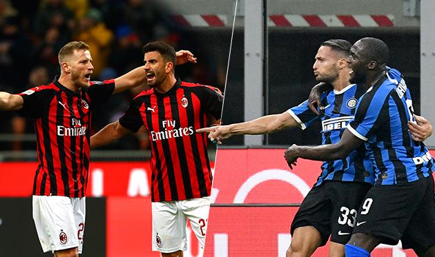 Недооценённые игроки Серии А. Часть 1: от Аталанты до Милана