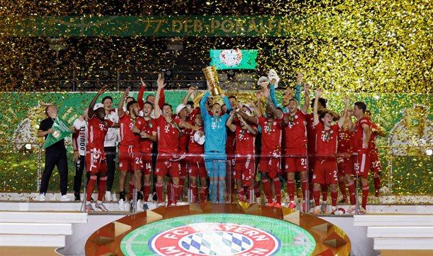 twitter.com/DFB_Pokal