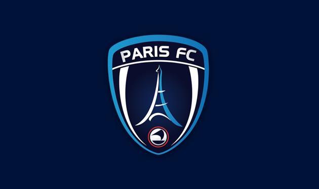 ФК Париж