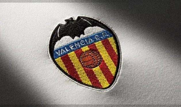 фото Валенсия