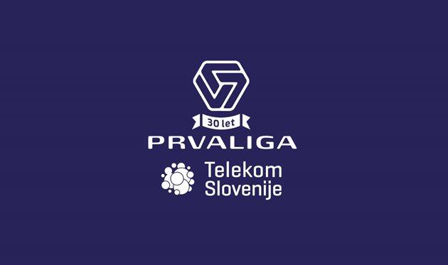 Чемпионат Словении начнется с задержкой из-за коронавируса