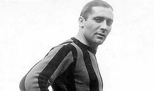 Джузеппе Меацца: миланский гуляка, который стал символом города, а его именем назван стадион