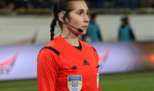 Александра Ардашева, UAF Women's football
