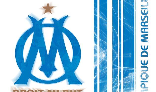 Марсель, logo-all.ru