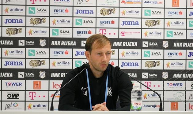 Вадим Милько, фото Колос