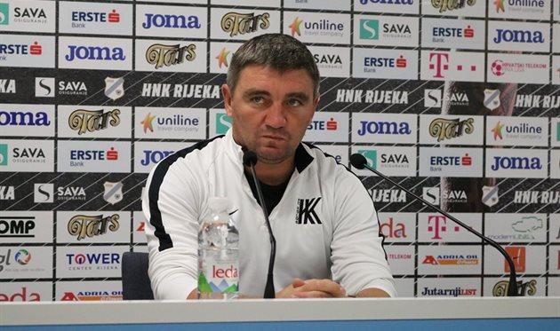 Руслан Костышин, фото Колос