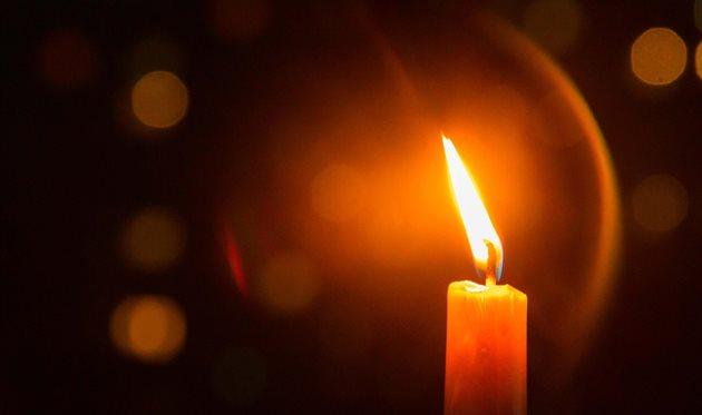 Павелко призвал клубы УПЛ и ПФЛ почтить память погибших под Чугуевом
