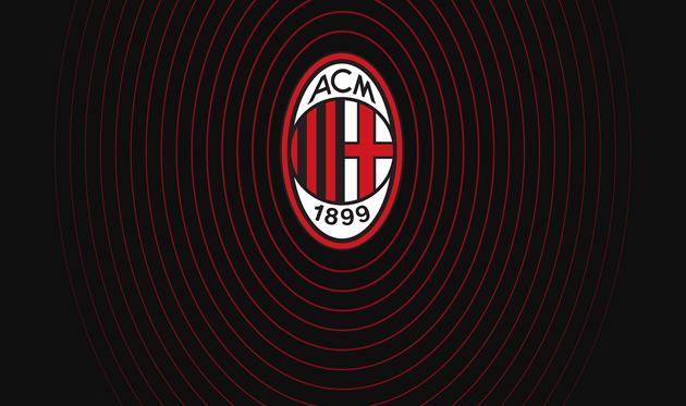 Убытки Милана составили 195 миллионов евро