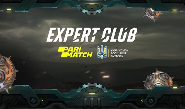 На засіданні експерт-клубу Parimatch обговорять іспит збірної України трьома чемпіонами світу