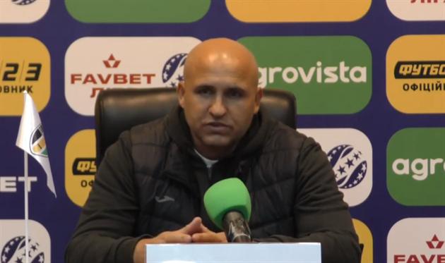 Валерий Шаповалов, скрин