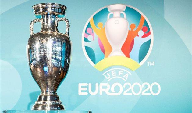Евро-2020 может пройти в России — Le Parisien
