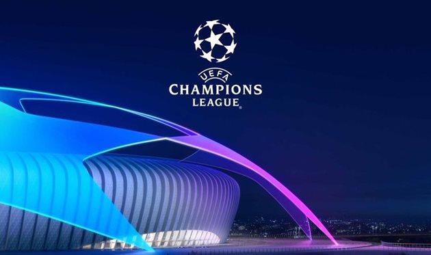 УЕФА обсуждает грандиозную реформу Лиги чемпионов