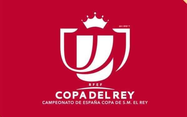 Логотип Кубка Испании, ESPN